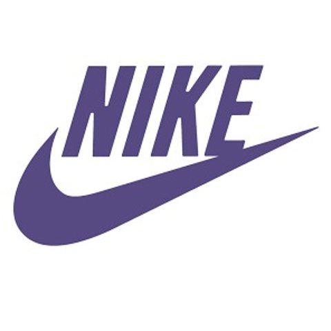 低至5折 £21.9入新款运动内衣Nike官网 香芋紫专场 新款运动卫衣、跑鞋、leggings热卖