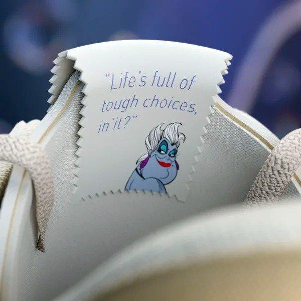 OZWEEGO 男女同款运动鞋