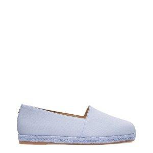 DREE FLAT 渔夫鞋