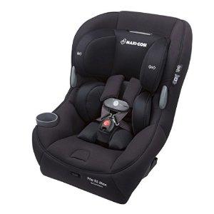 8折 收史低价Pria 85 Max双向安全座椅史低价:Maxi-Cosi 儿童汽车安全座椅大促