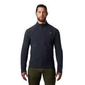 Mountain HardwearMen's Keele™ Jacket