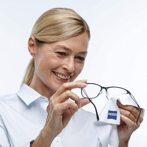 240ml仅€8.99ZEISS 蔡司眼镜清洁喷雾 清洁彻底 温和不伤镀膜 环保高效