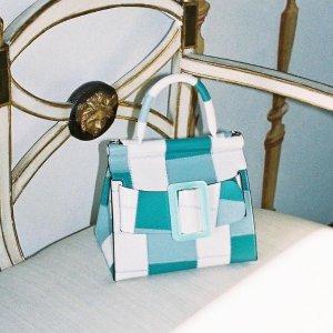15% OffBOYY Handbags & Shoes @ Luisaviaroma