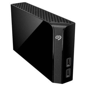 Seagate 8TB Backup Plus USB 3.0 External Hard Drive