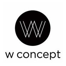 Up to 77% Off + 10 Day OnlyTop Brands Sale @ W Concept