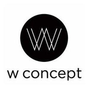 低至2.3折 收平价BALLY 穆勒鞋W Concept 人气品牌美衣,美鞋,美包限时热卖
