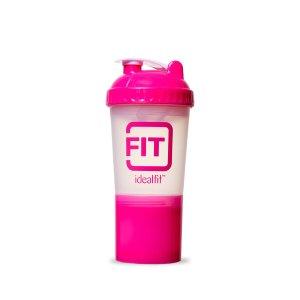 IdealFit 运动水杯