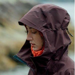 软壳冲锋衣£88!Arc'Teryx 始祖鸟英国 | 购买渠道汇总 | 系列/型号解读