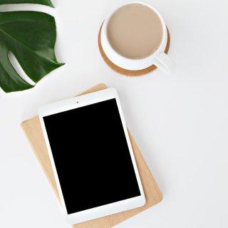 128GB $329.996代iPad 9.7吋 追剧玩游戏神器 支持Apple Pencil