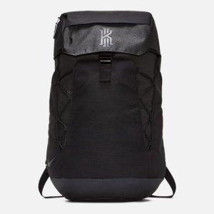 FinishLine官网 Nike、三叶草、Jordan背包促销