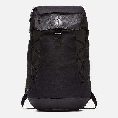 Up to $15 OffFinishLine Sports Backpacks on Sale