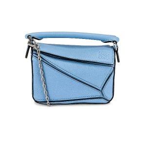LoewePuzzle Nano Bag
