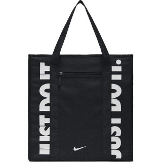 $15.69($35.00)NIKE Gym Women's Training Tote Bag