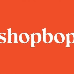 3折起+免邮 $167收Frame牛仔裤上新:Shopbop 折扣区 $100+收V领印花公主袖连衣裙