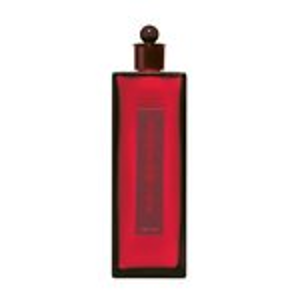 Up to $2000 Gift CardBergdorf Goodman Offers Shiseido Sale