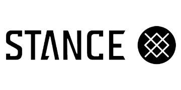 Stance (UK)