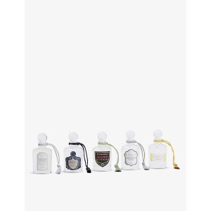 Penhaligon's绅士香水5瓶装 5 x 5ml