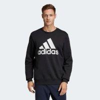 Adidas 男款卫衣多色选