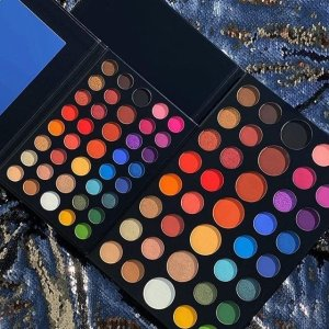 Up To 70% Off + Extra 40% OffMorphe Sale Items Hot Sale