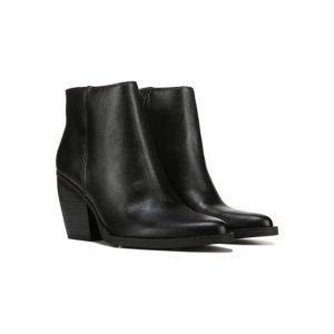 Madden Girl买2双享8.5折,买3双或以上享7.5折短靴