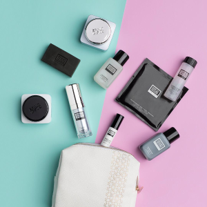 Extended: Erno Laszlo Hydra Therapy Skin Vitality Treatment (28 pack) @ iMomoko