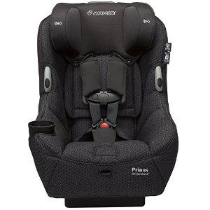 $174.59Maxi-Cosi Pria 85 Max 双向儿童汽车安全座椅