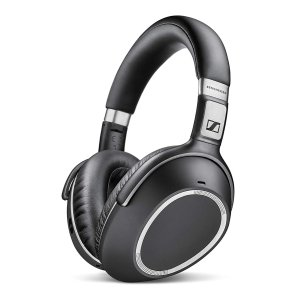 Sennheiser PXC 550 Wireless Noise Canceling Headphones