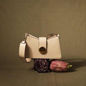 最高立减$100+免邮Neiman Marcus 小众包包上新热卖,收Ins超火的美包