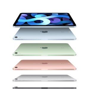 AppleBuy iPadAir