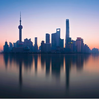 As low as $394New York - China Airfares for September