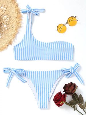 Dealmoon Exclusive! Up to $15 OffSwimwears @  zaful.com