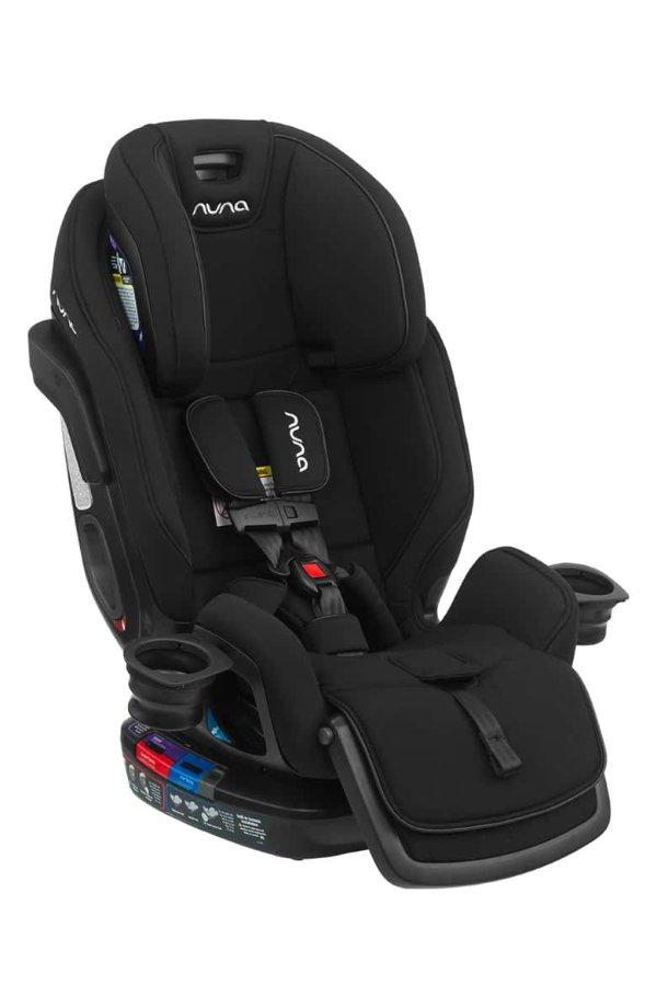 新款EXEC™ 多合一汽车座椅