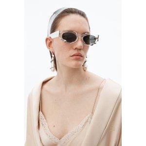 Alexander Wangalexanderwang M.PRISS Sunglasses