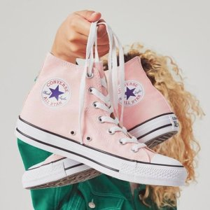 All For $25Converse Seasonal Sale