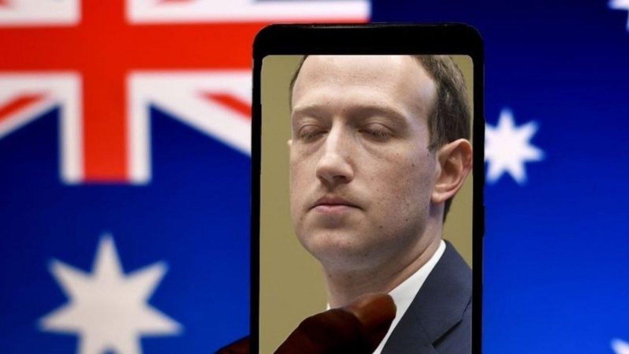 "Facebook与澳大利亚""重归于好"" 这场战争到底谁胜谁负"