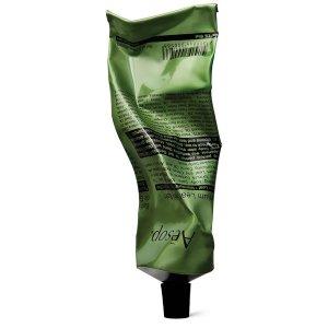 Aesop Geranium Leaf Body Balm 120ml| SkinStore
