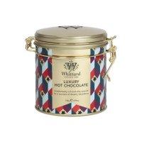 Whittard 圣诞热巧克力