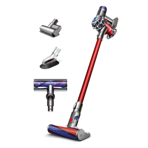 $278Dyson V6 Absolute Cordless Stick Vacuum @ The Home Depot
