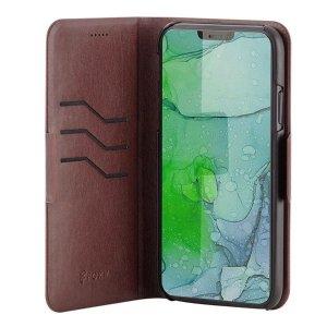 封面款 卡槽翻盖式壳 $4包邮Monoprice iPhone 11 系列配件 全场$4, XS/XR系列全场$3