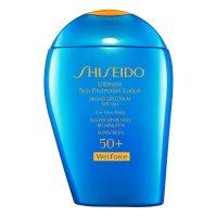 Shiseido 蓝胖子防晒 SPF 50+