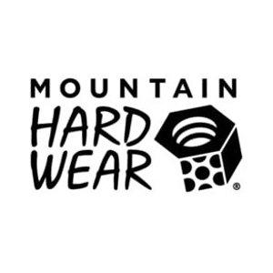 低至5折 $26收抓绒衣Mountain Hardwear 男女户外夹克、羽绒服、抓绒衣促销