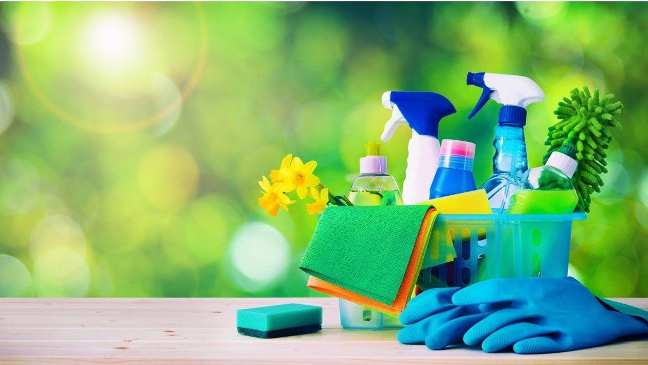 新冠肺炎预防 | 如何给房间消毒,衣物消毒液、家居灭菌方法分享