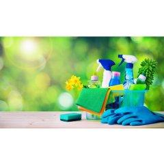 新型冠状病毒预防   如何给房间消毒,衣物消毒液、家居灭菌方法分享