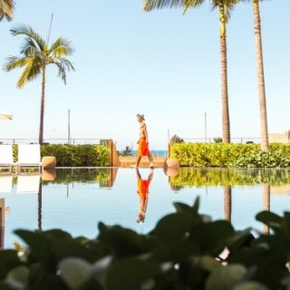 As low as $295 on United AirlinesSeattle to Kailua-Kona or Maui Hawaii Roundtrip Airfare Saving
