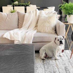 40% OffSelect Furniture Sale