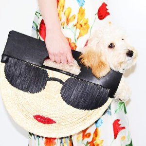 Up to 80% offalice + olivia