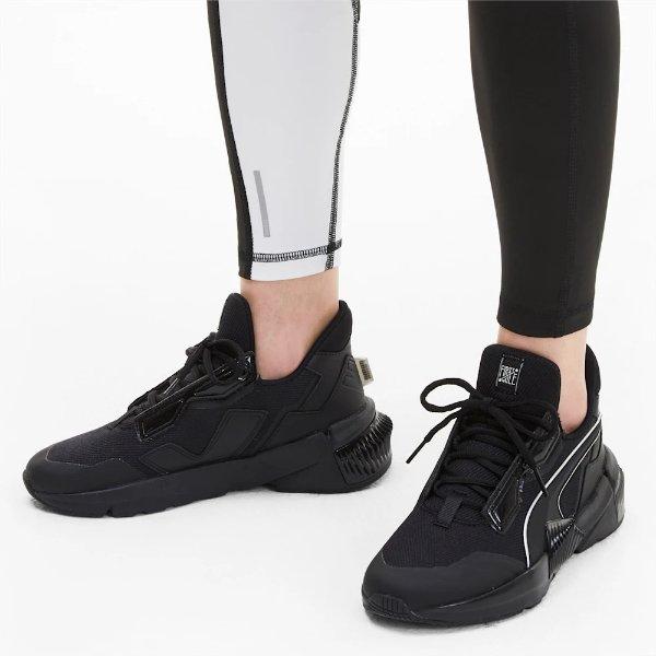 x FIRST MILE Provoke XT Mono 女鞋