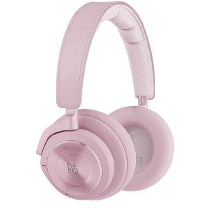 Bang & OlufsenH9 主动降噪头戴式耳机