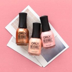 Only $5ORLY Polish Party