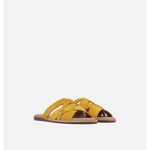 SorelWomen's Ella™ Slide Sandal